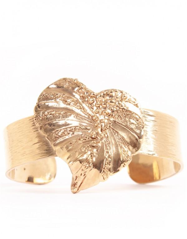 Bracelet Colocasia