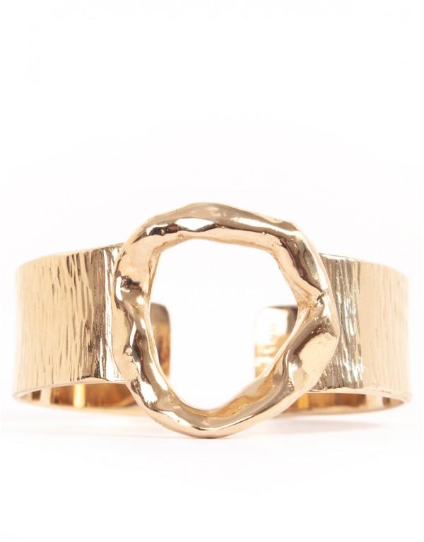Bracelet amor