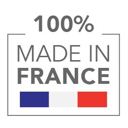 made-in-france_Plan de travail 4 copie.jpg